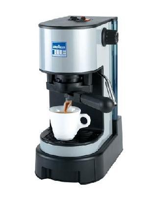Капсульная кофемашина в подарок при покупке кофе 100
